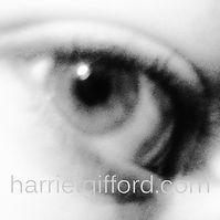 side eye logo.jpg
