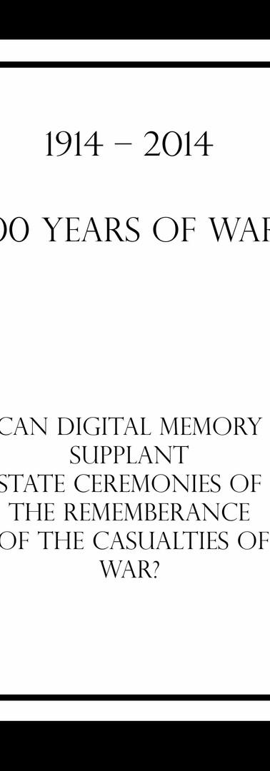 DIGITAL MEMORY.jpg