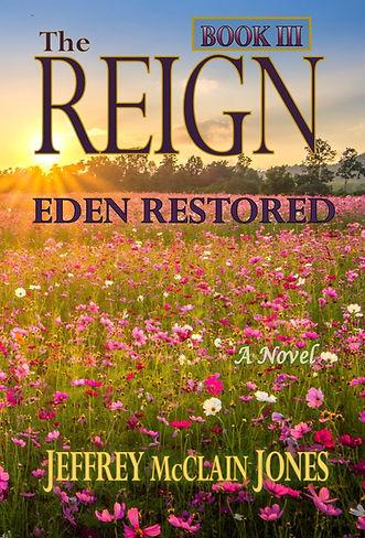eden restored cover.jpg