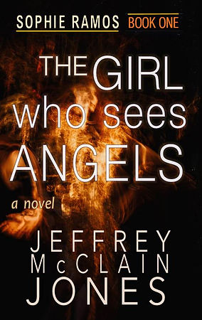 The Girl Who Sees Angels - Book Cover.jp
