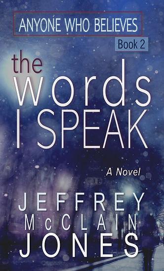 the words i speak v2.jpg
