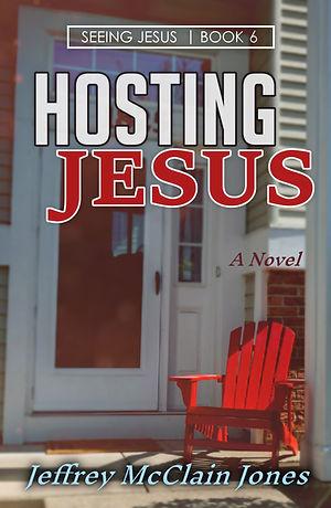 Hosting Jesus.jpg