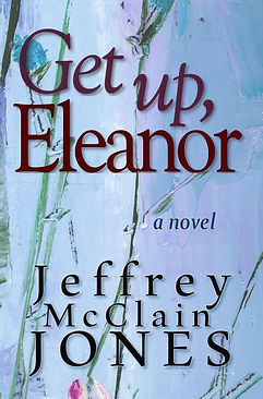 Get up Eleanor Book Cover.jpg