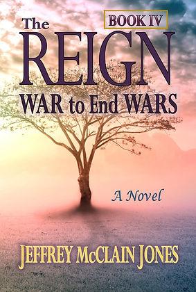 war to end war cover.jpg