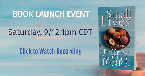 watch book launch.png