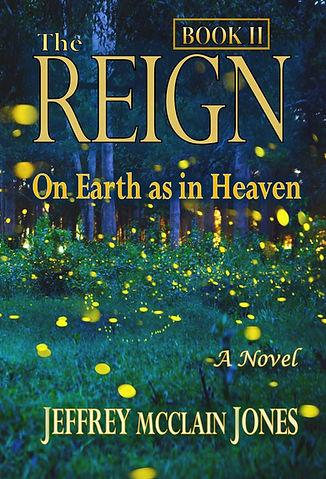 on earth as in heaven cover.jpg