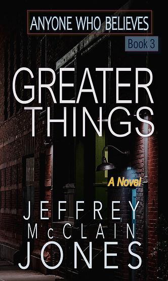 Greater Things v2.jpg