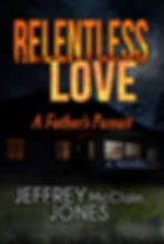 cropped relentless love kindle.jpg