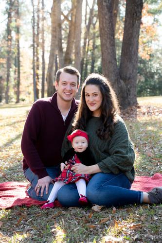 Kaitlyn & family 3.jpg