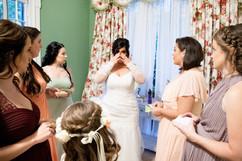 Wedding Photoraphy