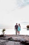Engagement Photography at Lake Murray SC
