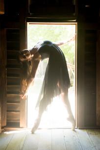 ballet 22.jpg