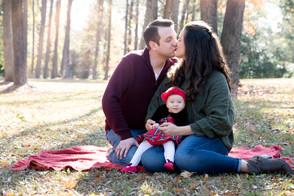 Kaitlyn & family 6.jpg