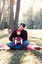 Kaitlyn & family 16.jpg