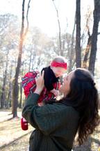 Kaitlyn & family 22.jpg