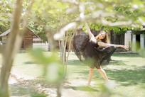 ballet 19.jpg