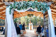 Steele Wedding 58.jpg