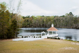 Wedding Photography with A Russtic Touch Photography