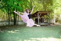 ballet 8.jpg