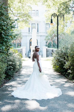 Wedding Photography, Bridal Portraits