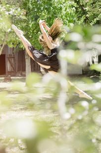 ballet 20.jpg