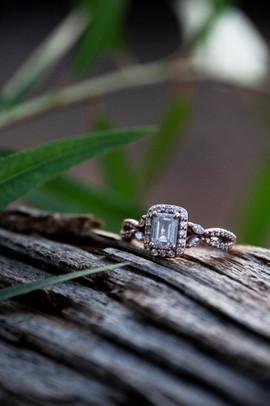 Engagement Photography