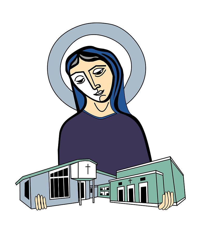 Mary of Lourdes School JPG (1).jpg