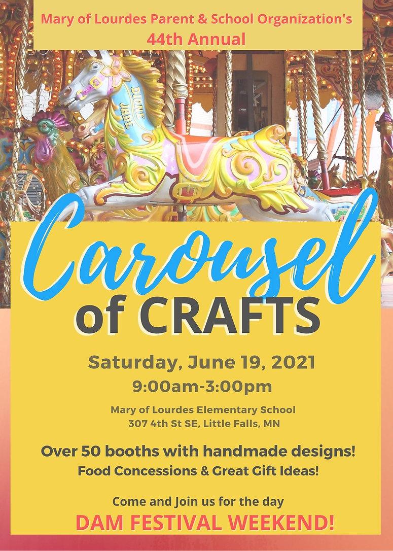 Carousel of Crafts (1).jpg