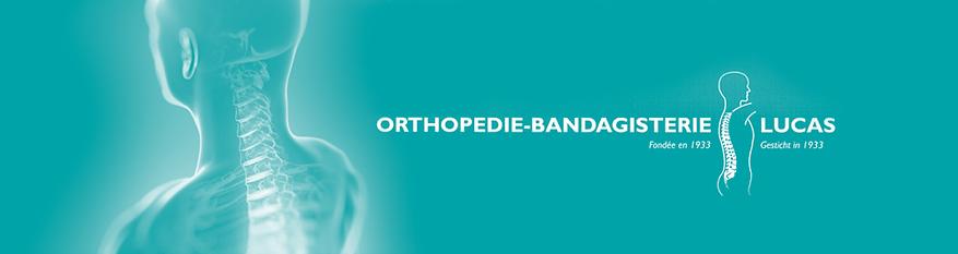 Orthopédie bandagiste Lucas