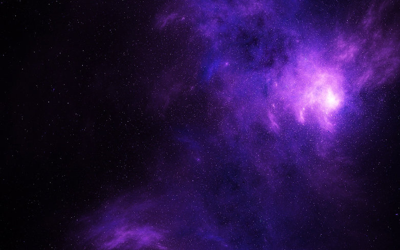 Space-stars-purple_1920x1200.jpg