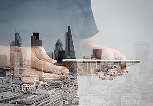 London%20Reflections_edited.jpg