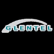 glentel-logo-png-transparent.png
