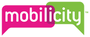 Mobilicity_logo.png