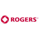 Rogers-Wireless-Canada-Logo_0.png
