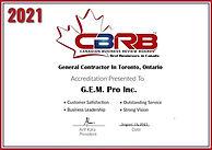 CBRB CERTIFICATE.jpg