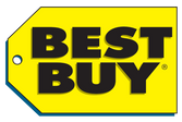 new-best-buy-png-logo-2.png