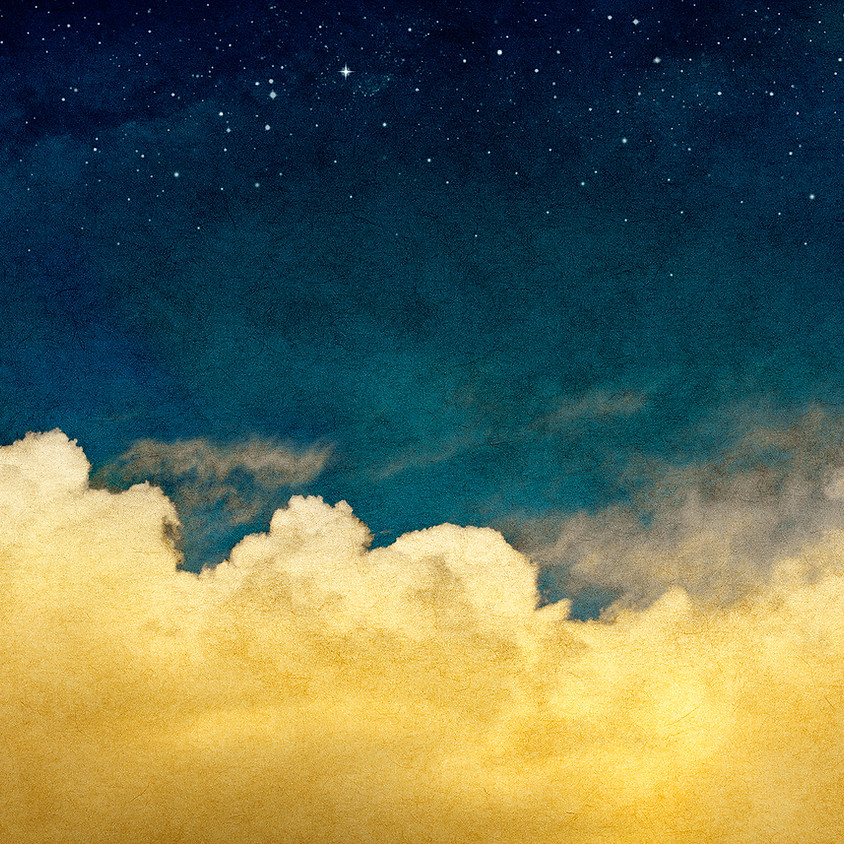 Using Your Dreams to Enhance Health and Wholeness