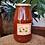 Thumbnail: Jam - TotHierToe, Apricot Jam