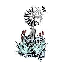 Logo colour Final.jpg