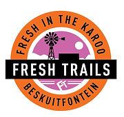 Fresh trails.jpg