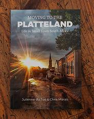 Moving to the Platteland.JPG
