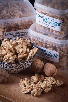 Nuts - Lowmar Nuts, Walnuts, shelled