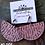 Thumbnail: Karoo Luxury - Handmade Leather Earrings, Variety of styles