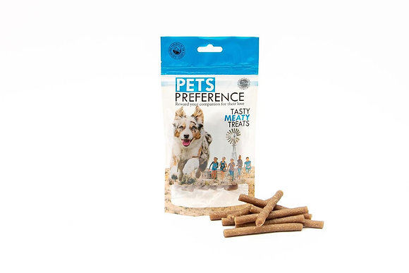Pets - Pets Preference Treats
