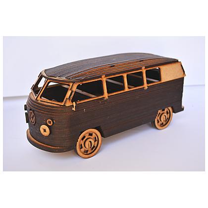 Toys - Boundless, Lasercut Wooden Toys & Puzzles