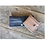 Thumbnail: Leather - GDE, Gents Wallet