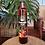 Thumbnail: Pomegranate - Desert syrup