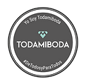 YoSoyTodamiboda.png