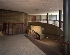 Ireton Stair Upper.jpg