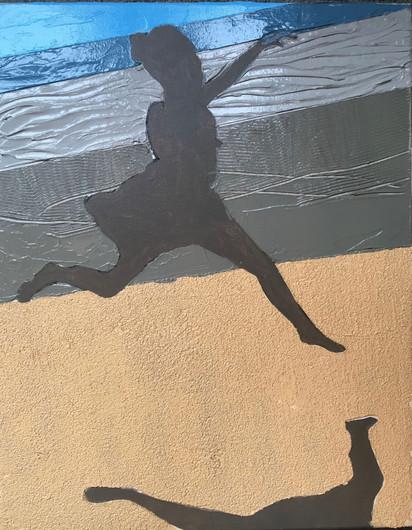 Beach Dance 3